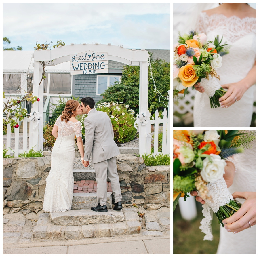 MaineWeddingPhotographer_PeaksIsland_fall_autumn_wedding-075