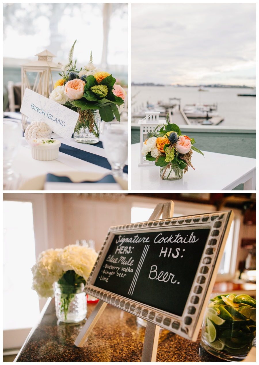MaineWeddingPhotographer_PeaksIsland_fall_autumn_wedding-082