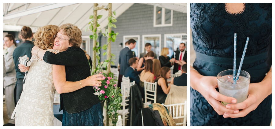 MaineWeddingPhotographer_PeaksIsland_fall_autumn_wedding-085