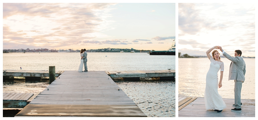 MaineWeddingPhotographer_PeaksIsland_fall_autumn_wedding-091