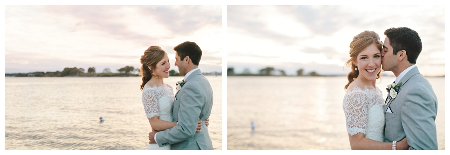 MaineWeddingPhotographer_PeaksIsland_fall_autumn_wedding-094