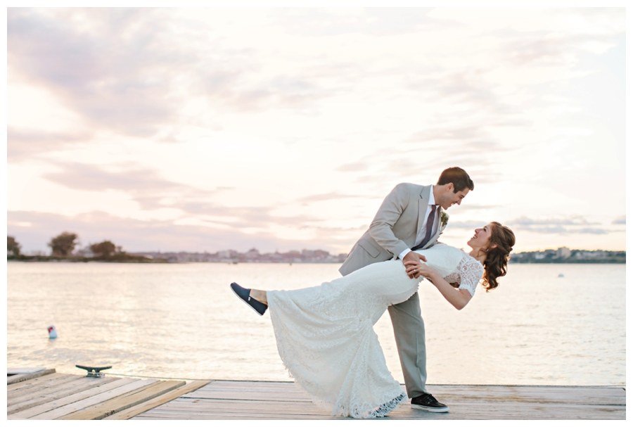 MaineWeddingPhotographer_PeaksIsland_fall_autumn_wedding-095