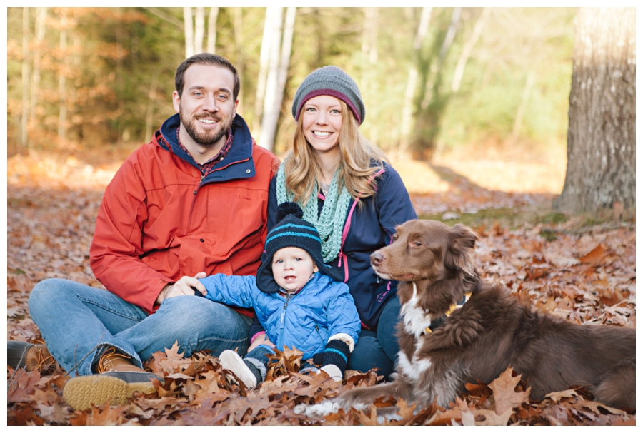 MaineFamilyPhotographer_portraits_baby_fall_autumn-001