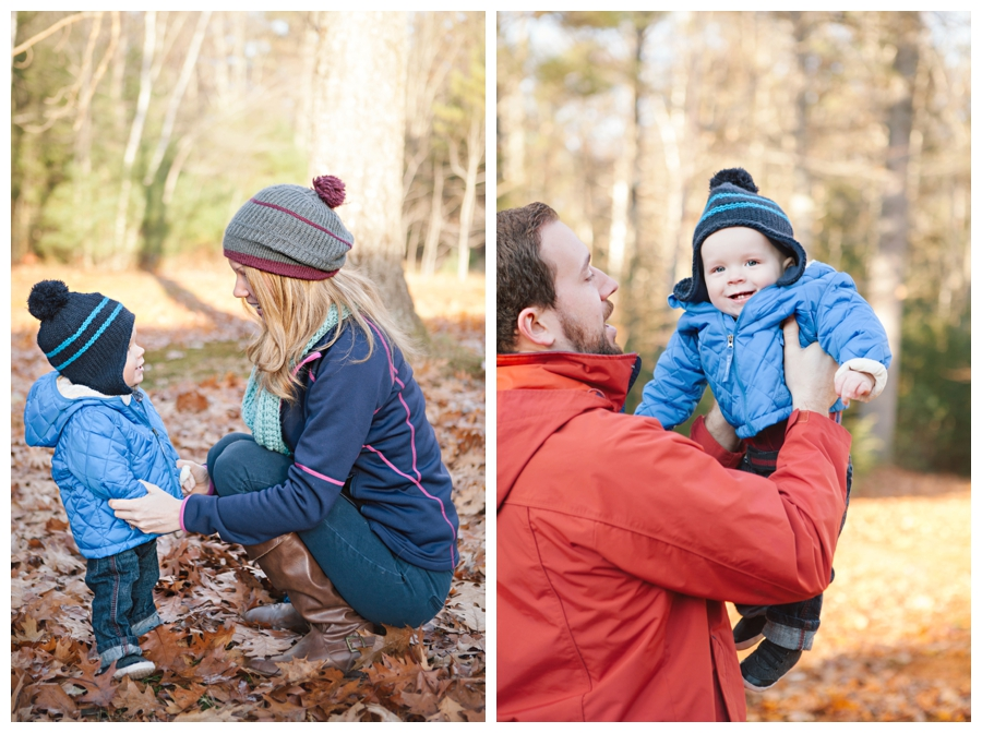 MaineFamilyPhotographer_portraits_baby_fall_autumn-003