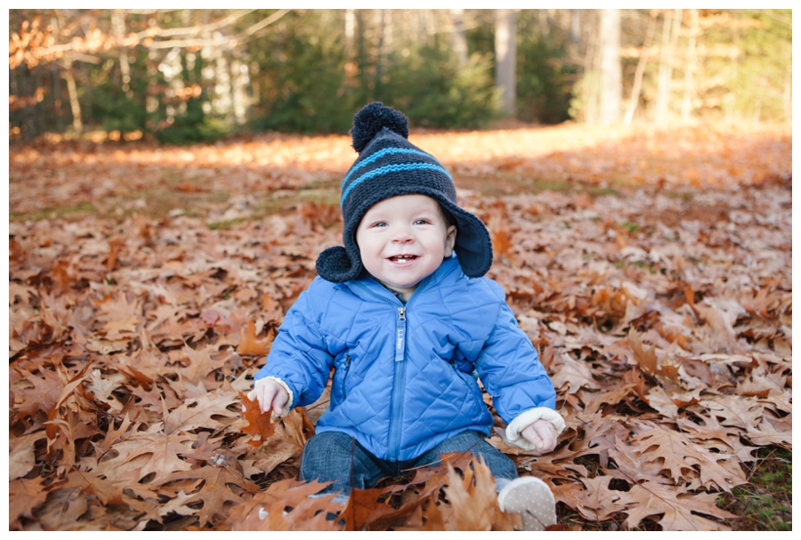 MaineFamilyPhotographer_portraits_baby_fall_autumn-004