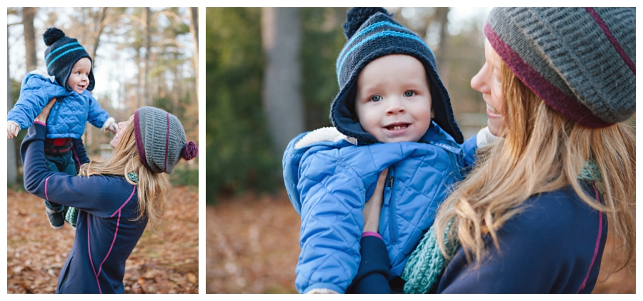 MaineFamilyPhotographer_portraits_baby_fall_autumn-005