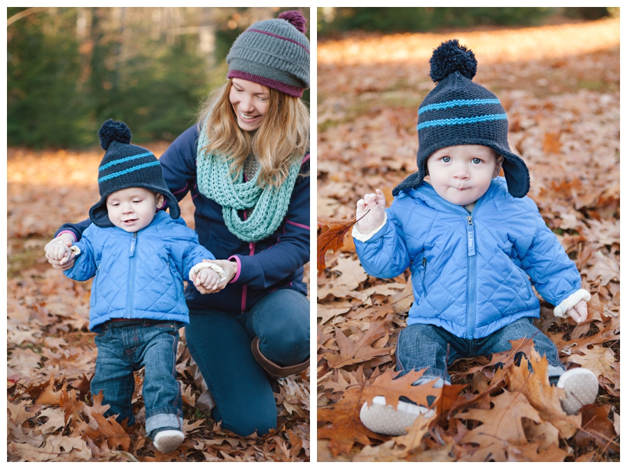 MaineFamilyPhotographer_portraits_baby_fall_autumn-010
