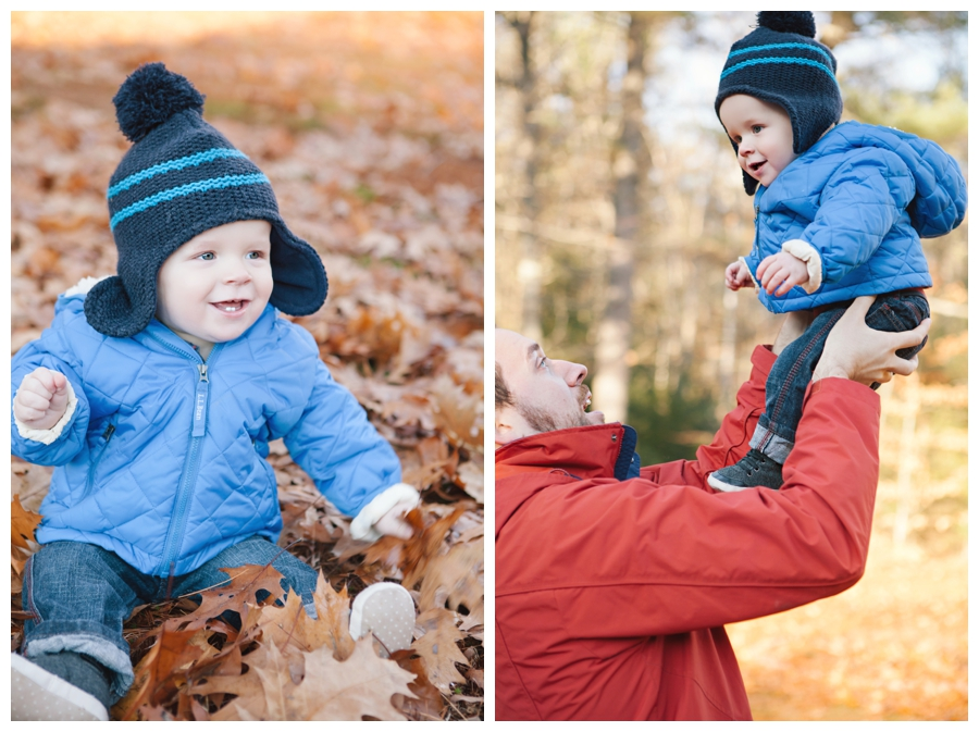 MaineFamilyPhotographer_portraits_baby_fall_autumn-023