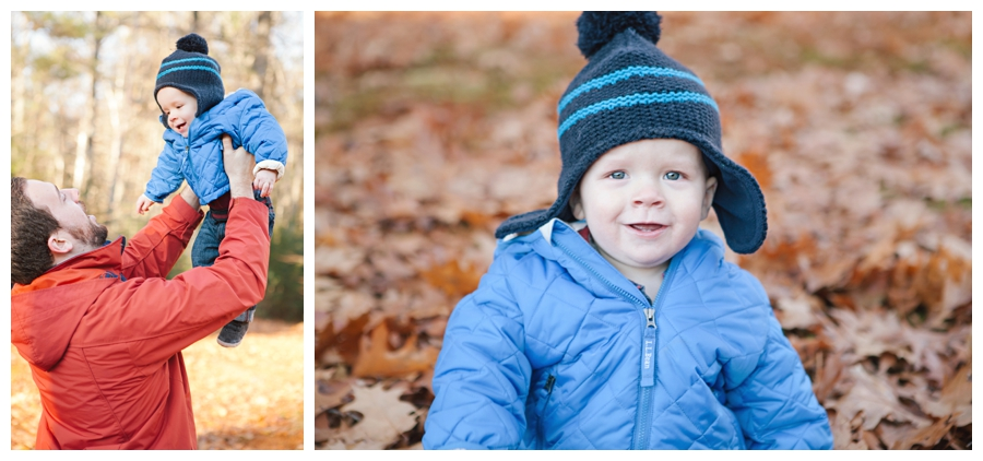 MaineFamilyPhotographer_portraits_baby_fall_autumn-026