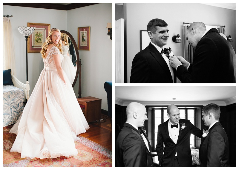 Willowdale_Estate_Winter_Wedding_Maine_Wedding_photographer-002