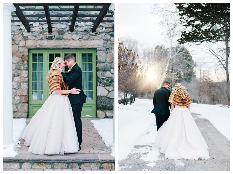 Willowdale_Estate_Winter_Wedding_Maine_Wedding_photographer-006