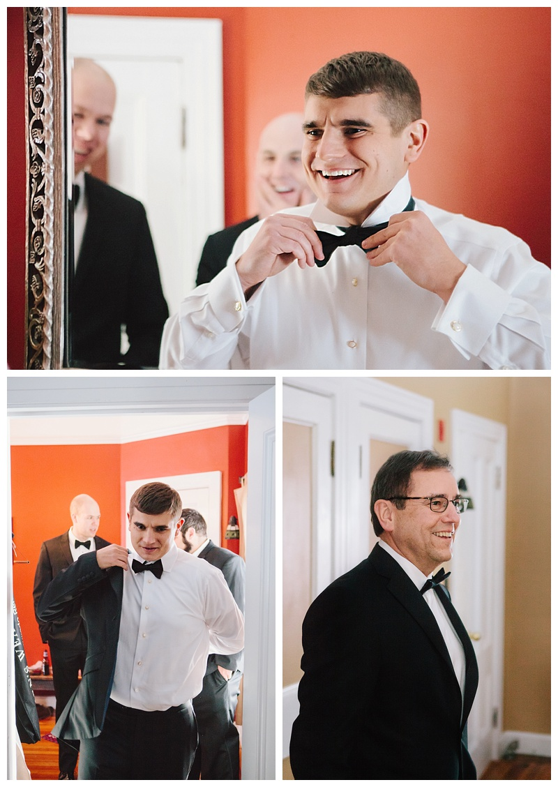 Maine_Massachusetts_Wedding_Photographer_Willowdale_Estate_winter_snow_fur-028