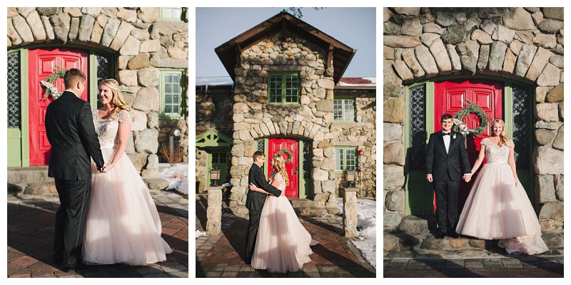 Maine_Massachusetts_Wedding_Photographer_Willowdale_Estate_winter_snow_fur-034