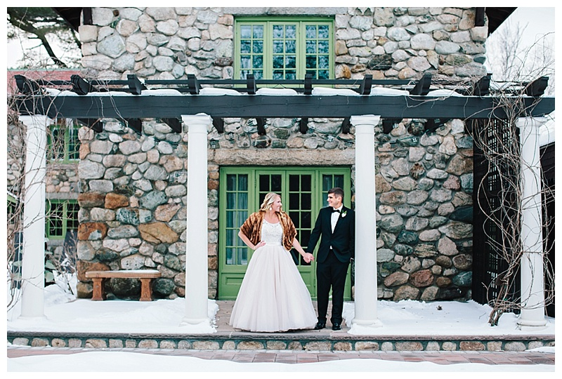 Maine_Massachusetts_Wedding_Photographer_Willowdale_Estate_winter_snow_fur-039