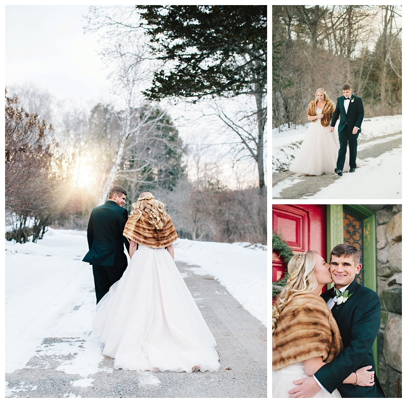 Maine_Massachusetts_Wedding_Photographer_Willowdale_Estate_winter_snow_fur-040