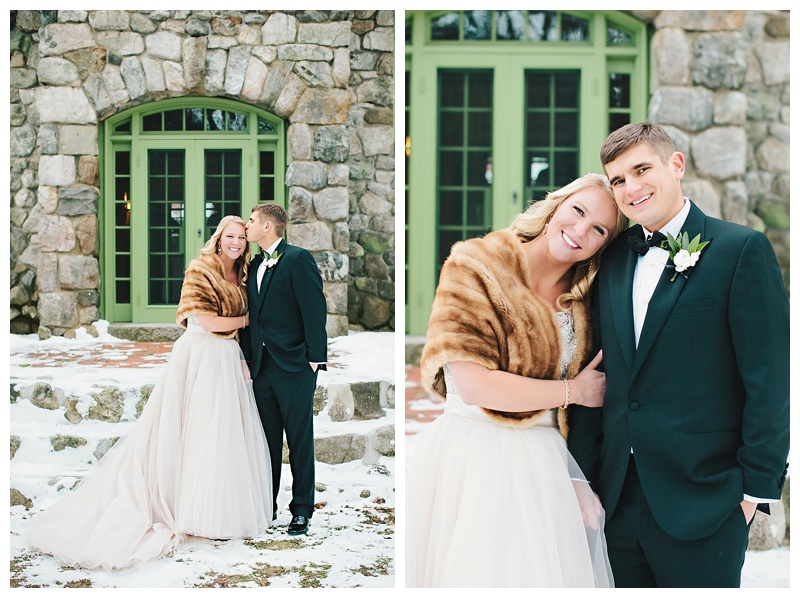 Maine_Massachusetts_Wedding_Photographer_Willowdale_Estate_winter_snow_fur-041