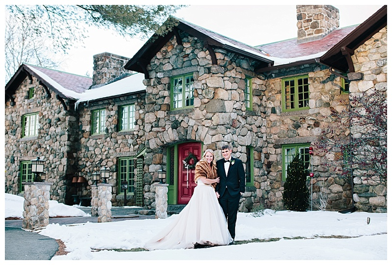 Maine_Massachusetts_Wedding_Photographer_Willowdale_Estate_winter_snow_fur-042
