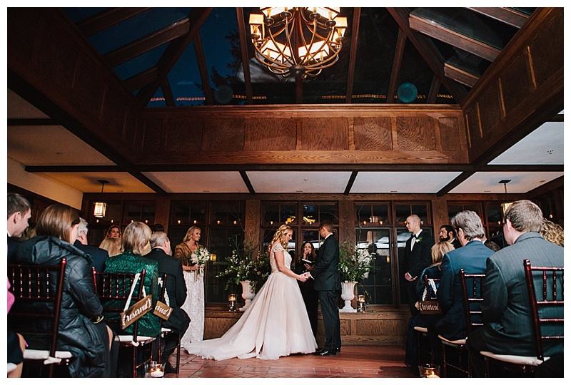 Maine_Massachusetts_Wedding_Photographer_Willowdale_Estate_winter_snow_fur-049