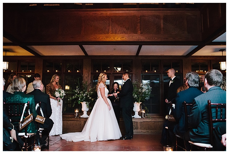 Maine_Massachusetts_Wedding_Photographer_Willowdale_Estate_winter_snow_fur-053