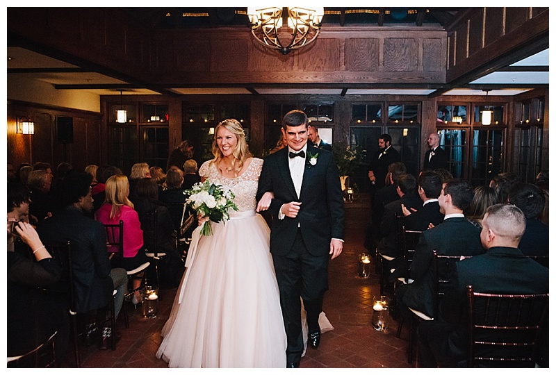 Maine_Massachusetts_Wedding_Photographer_Willowdale_Estate_winter_snow_fur-055