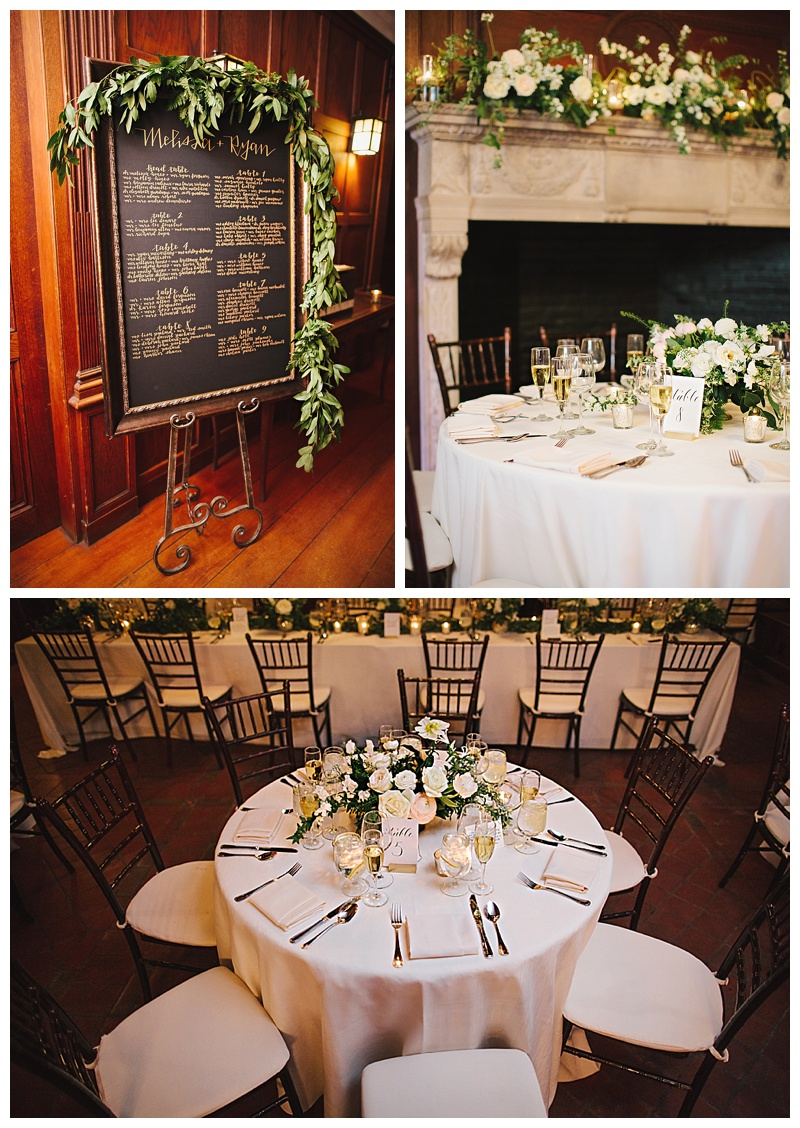 Maine_Massachusetts_Wedding_Photographer_Willowdale_Estate_winter_snow_fur-062