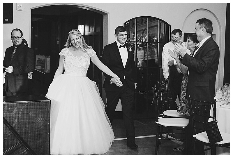 Maine_Massachusetts_Wedding_Photographer_Willowdale_Estate_winter_snow_fur-064