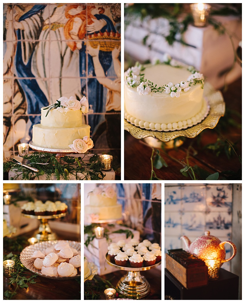 Maine_Massachusetts_Wedding_Photographer_Willowdale_Estate_winter_snow_fur-074