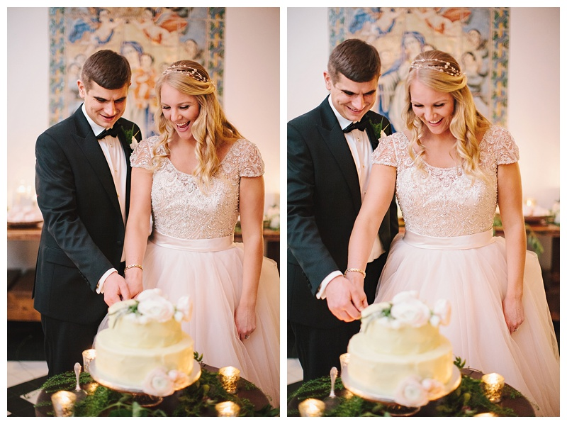Maine_Massachusetts_Wedding_Photographer_Willowdale_Estate_winter_snow_fur-076