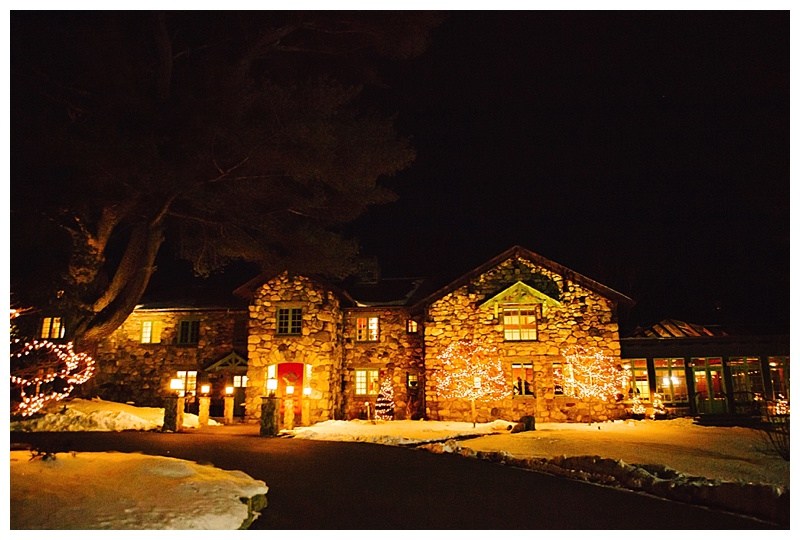 Maine_Massachusetts_Wedding_Photographer_Willowdale_Estate_winter_snow_fur-085