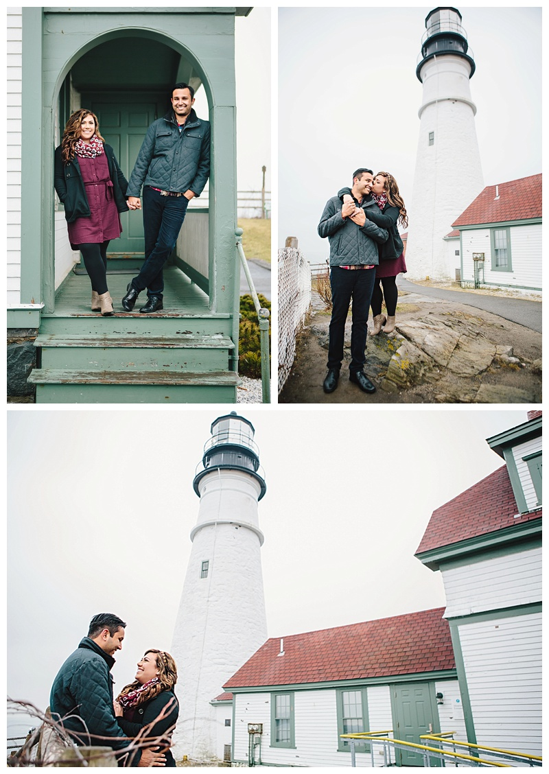Maine_wedding_photographer_Portland_CapeElizabeth_FortWilliams_lighthouse_Headlight_engagement-002