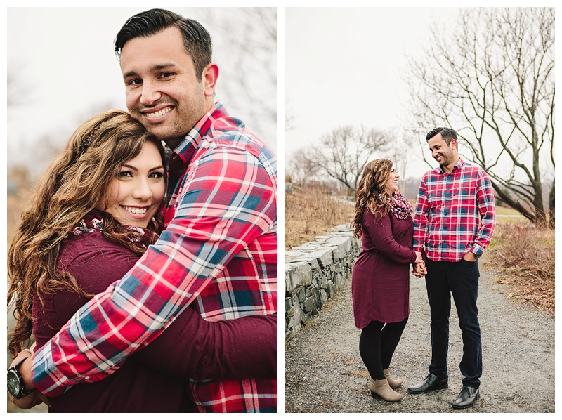 Maine_wedding_photographer_Portland_CapeElizabeth_FortWilliams_lighthouse_Headlight_engagement-009