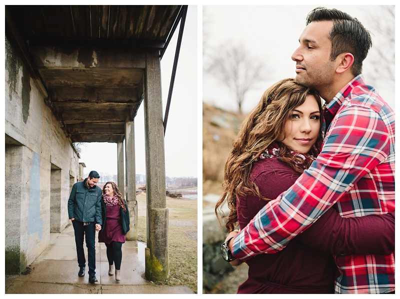 Maine_wedding_photographer_Portland_CapeElizabeth_FortWilliams_lighthouse_Headlight_engagement-014
