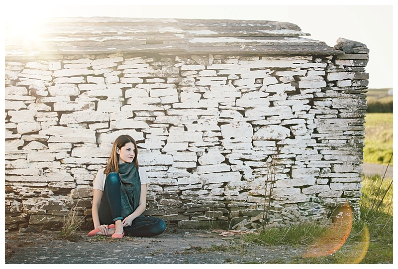 CindyGiovagnoli_Ireland_portrait_photographer_CliffsOfMoher_Liscannor_Doolin_CountyClare-001