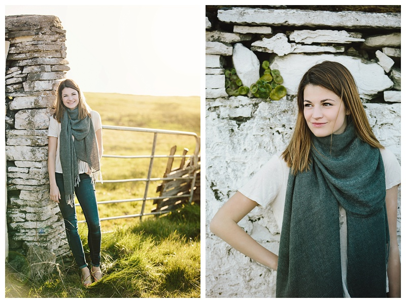 CindyGiovagnoli_Ireland_portrait_photographer_CliffsOfMoher_Liscannor_Doolin_CountyClare-010
