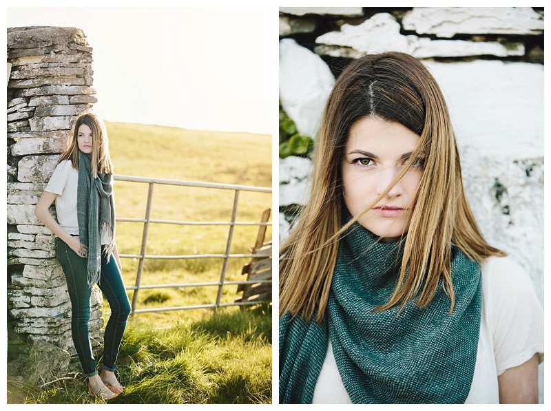 CindyGiovagnoli_Ireland_portrait_photographer_CliffsOfMoher_Liscannor_Doolin_CountyClare-012