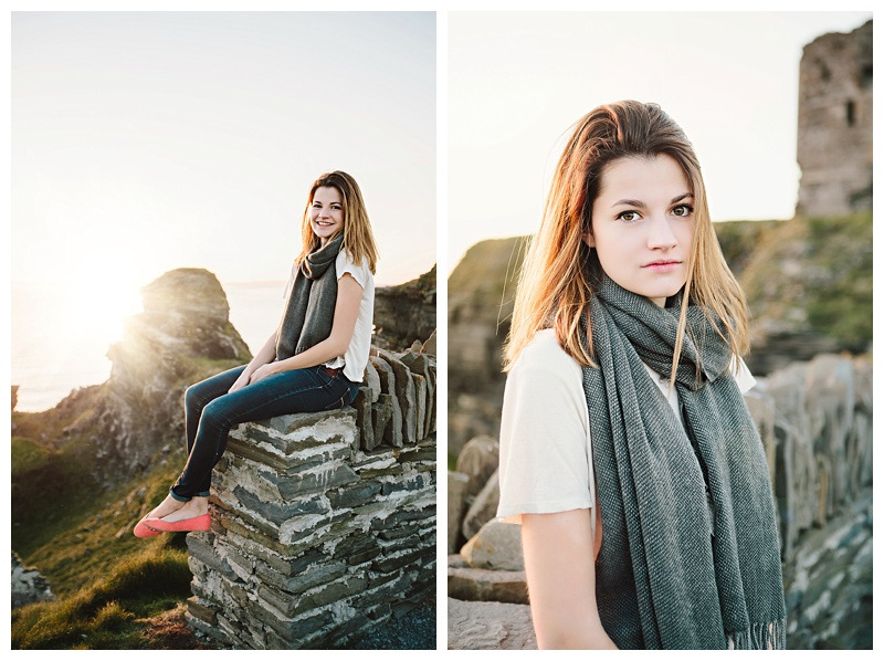 CindyGiovagnoli_Ireland_portrait_photographer_CliffsOfMoher_Liscannor_Doolin_CountyClare-027