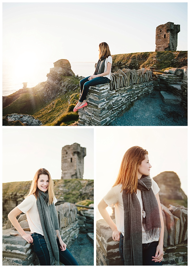CindyGiovagnoli_Ireland_portrait_photographer_CliffsOfMoher_Liscannor_Doolin_CountyClare-028