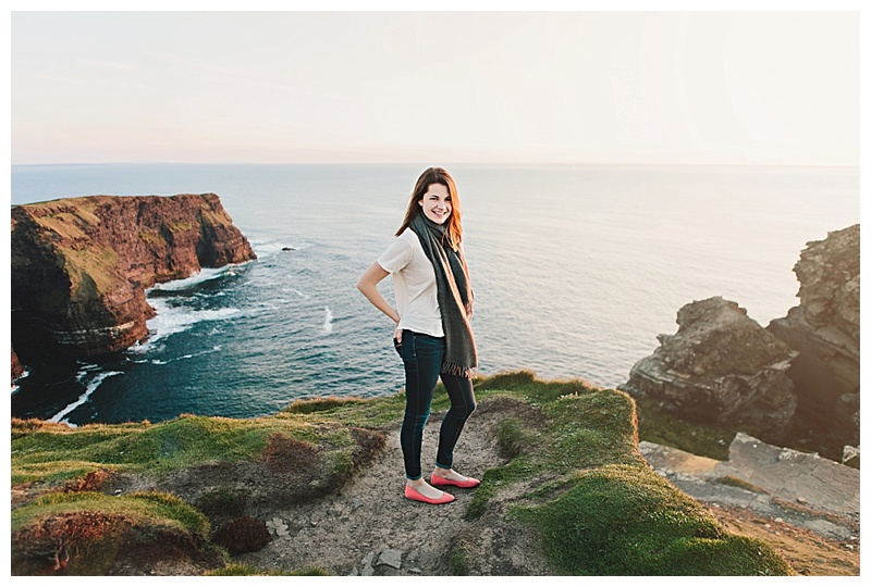 CindyGiovagnoli_Ireland_portrait_photographer_CliffsOfMoher_Liscannor_Doolin_CountyClare-030