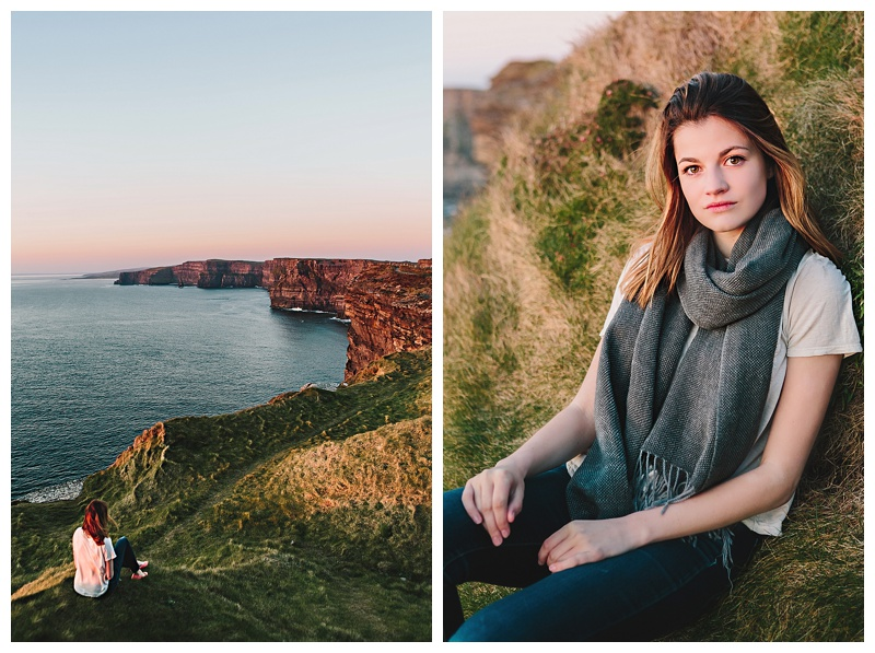 CindyGiovagnoli_Ireland_portrait_photographer_CliffsOfMoher_Liscannor_Doolin_CountyClare-034