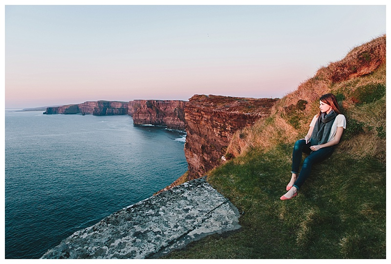 CindyGiovagnoli_Ireland_portrait_photographer_CliffsOfMoher_Liscannor_Doolin_CountyClare-035