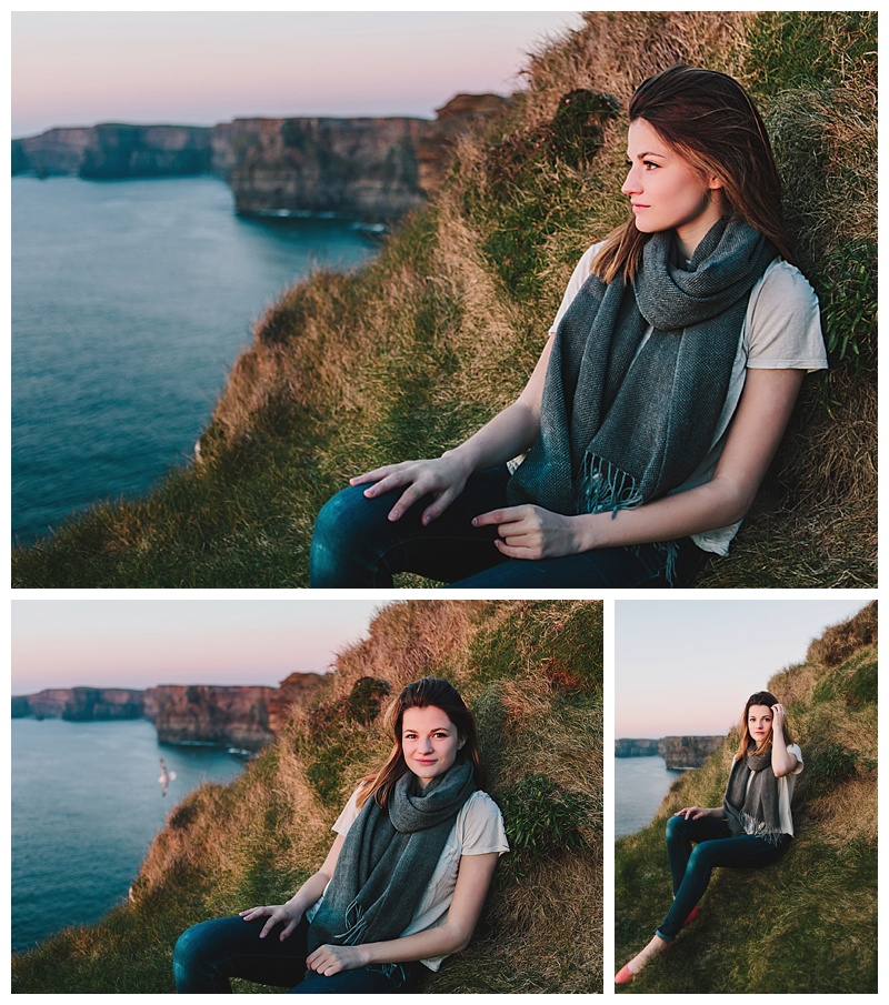 CindyGiovagnoli_Ireland_portrait_photographer_CliffsOfMoher_Liscannor_Doolin_CountyClare-036