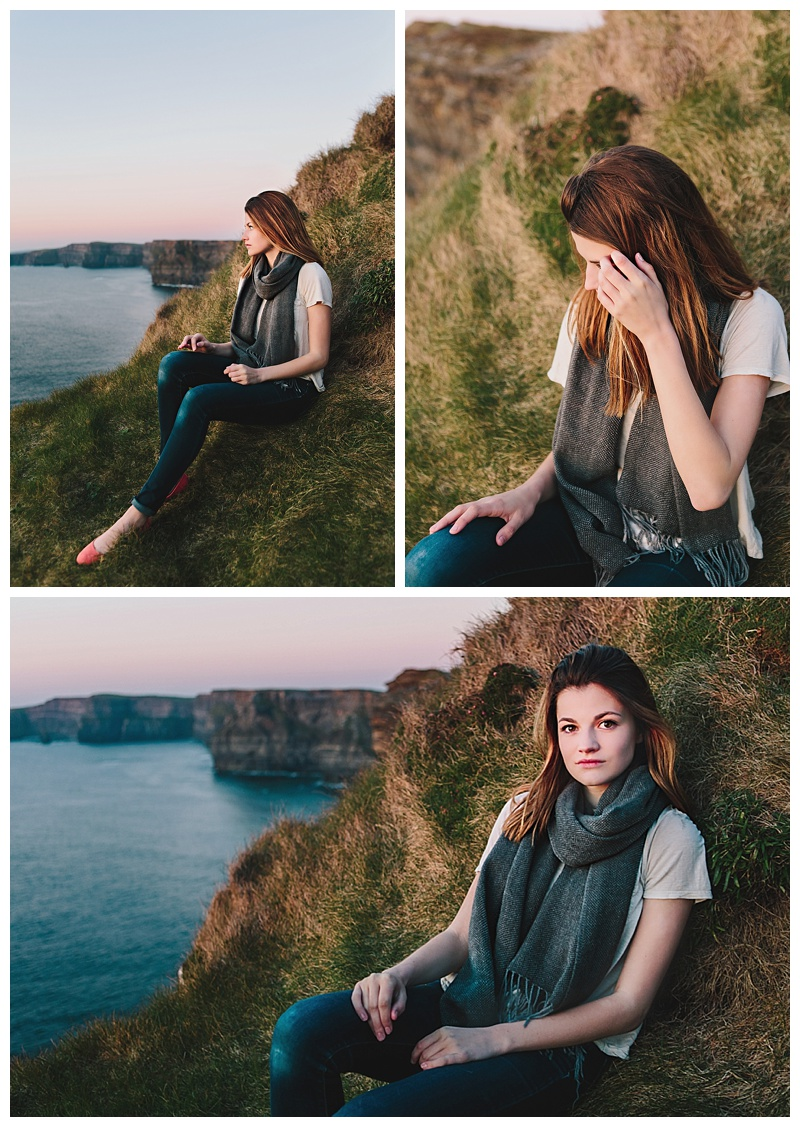 CindyGiovagnoli_Ireland_portrait_photographer_CliffsOfMoher_Liscannor_Doolin_CountyClare-041