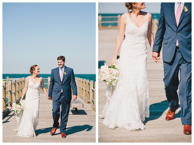 MassachusettsWeddingPhotographer_MarthasVineyard_island_CapeCod_wedding-007
