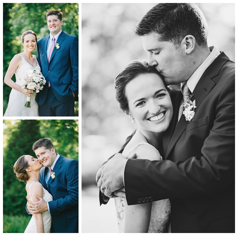 MassachusettsWeddingPhotographer_MarthasVineyard_island_CapeCod_wedding-008