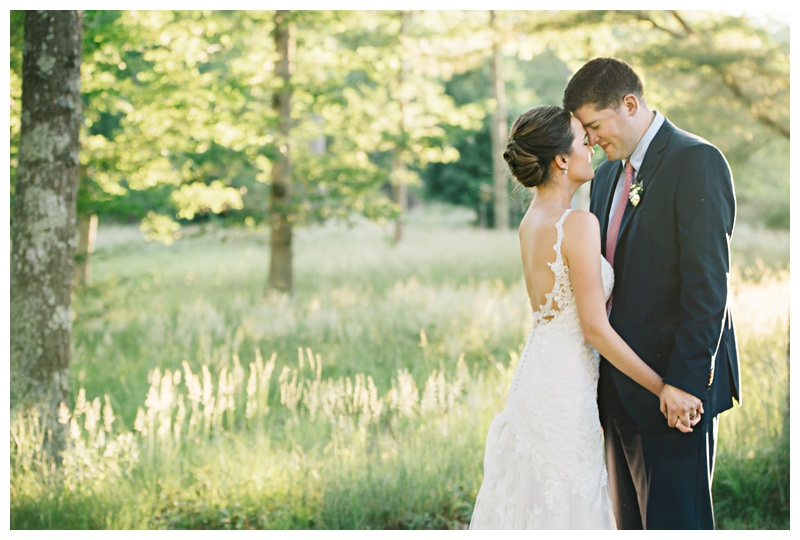 MassachusettsWeddingPhotographer_MarthasVineyard_island_CapeCod_wedding-010