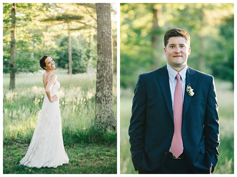 MassachusettsWeddingPhotographer_MarthasVineyard_island_CapeCod_wedding-011