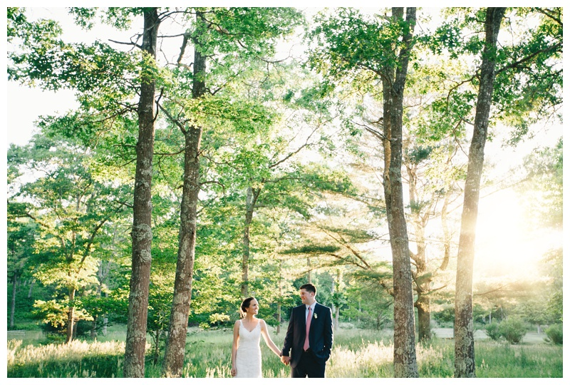 MassachusettsWeddingPhotographer_MarthasVineyard_island_CapeCod_wedding-012
