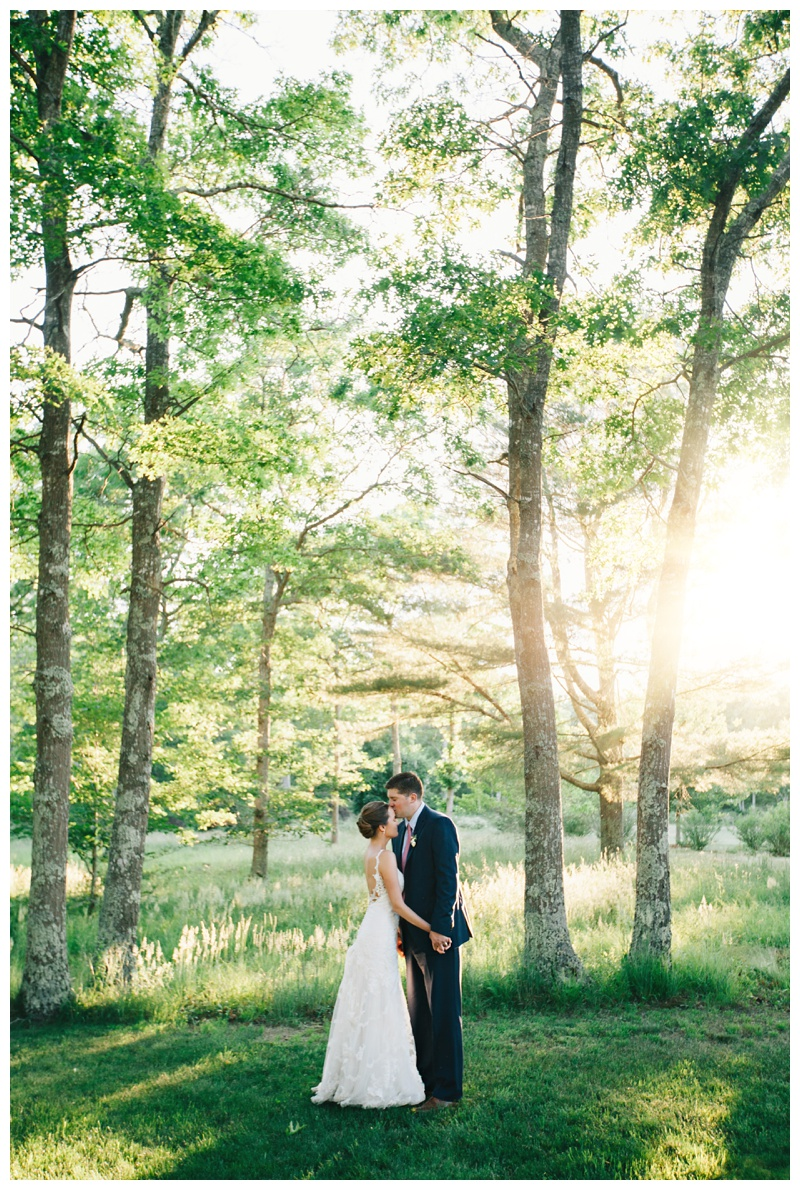 MassachusettsWeddingPhotographer_MarthasVineyard_island_CapeCod_wedding-013