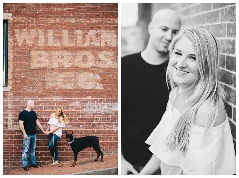Maine_wedding_photographer_Portland_OldPort_FortWilliams_engagements_coast-003