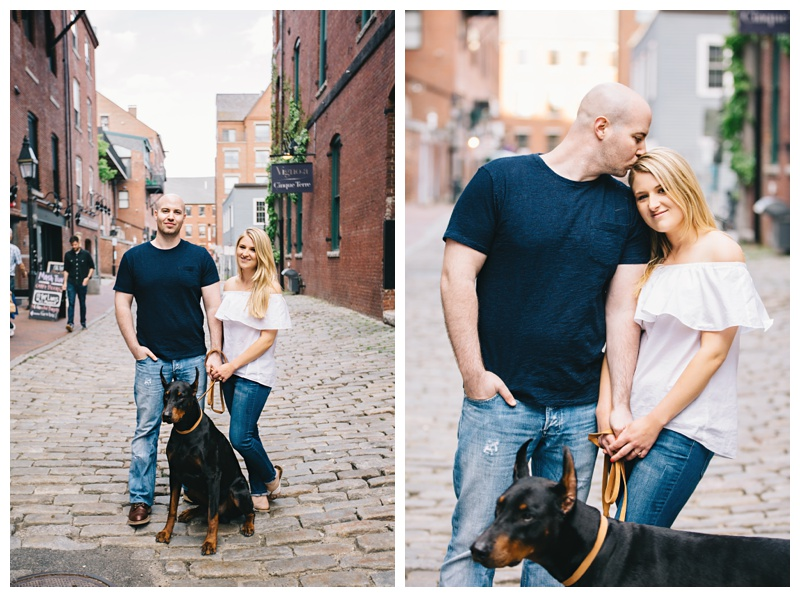 Maine_wedding_photographer_Portland_OldPort_FortWilliams_engagements_coast-014